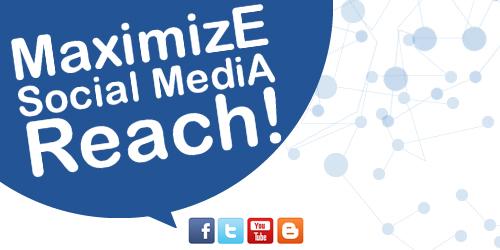 facebook-marketing-tmws
