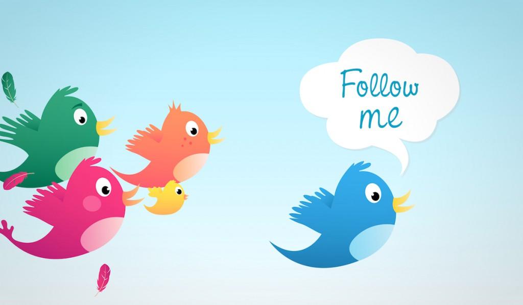 follow-me-tmws
