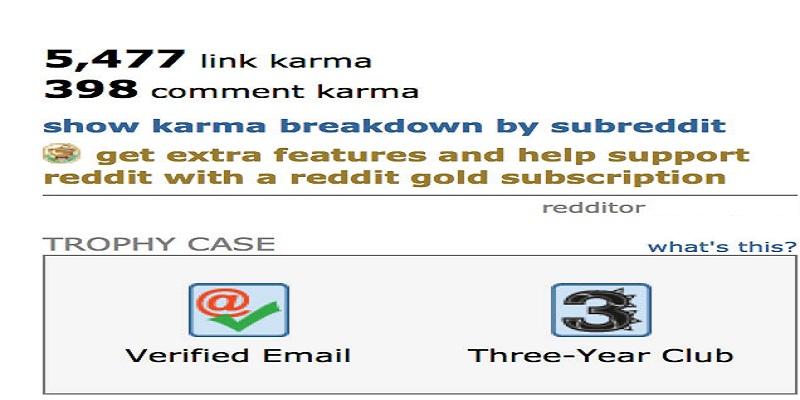 reddit-traffic-tmws