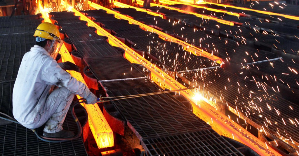 steel-industry-website-thoughtful-minds
