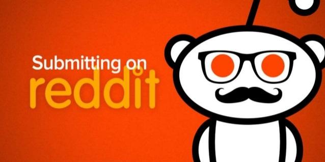 submitting-on-reddit-tmws