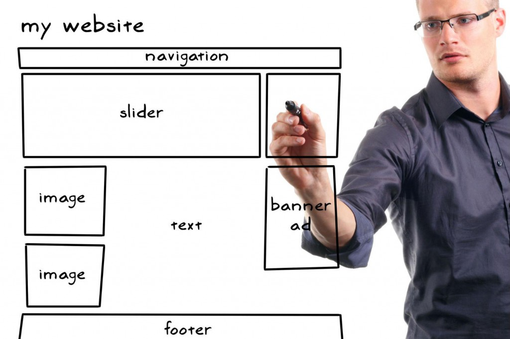 website-design-tips-by-best-website-development-company-in-jaipur