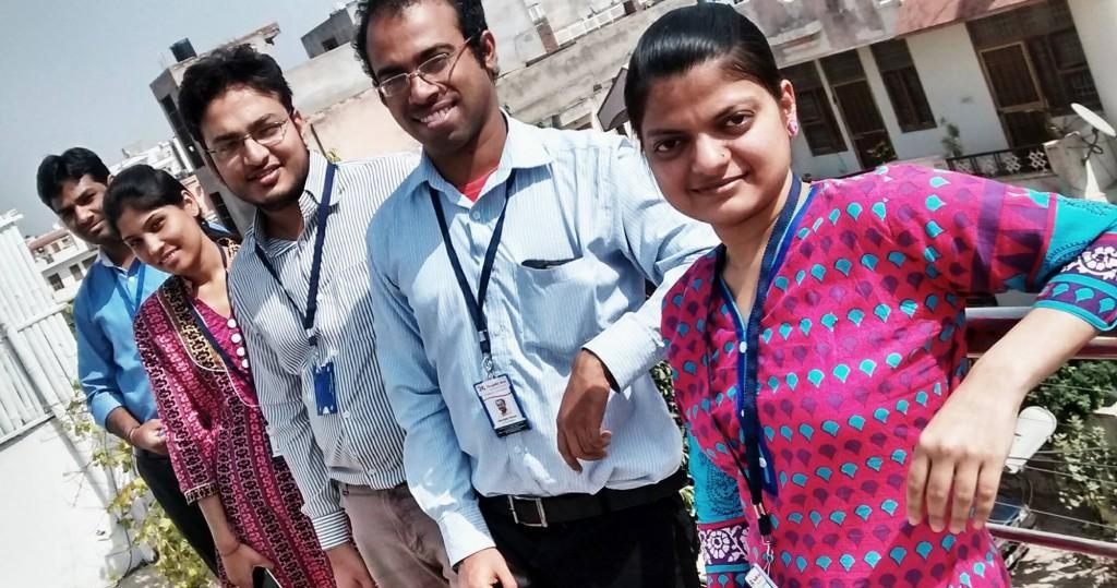 website-development-company-in-jaipur