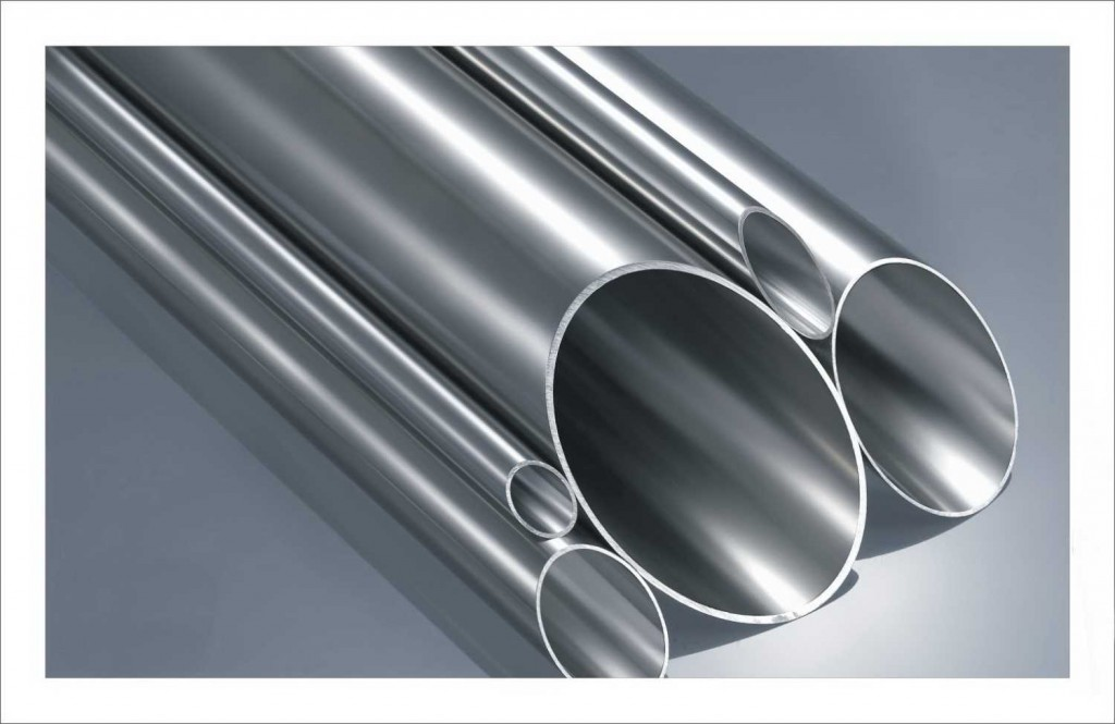 website-development-for-steel-company-thoughtful-minds