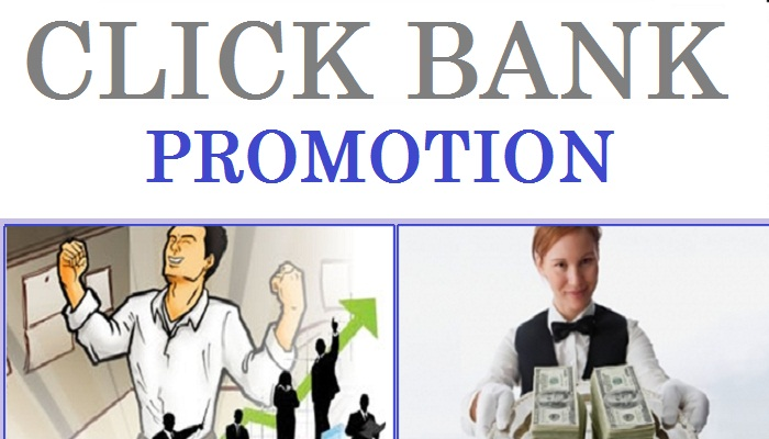 clickbank-promotion-thoughtful-minds