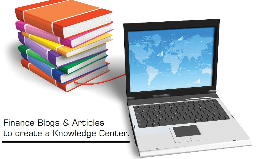 finance-article-writing-in-jaipur