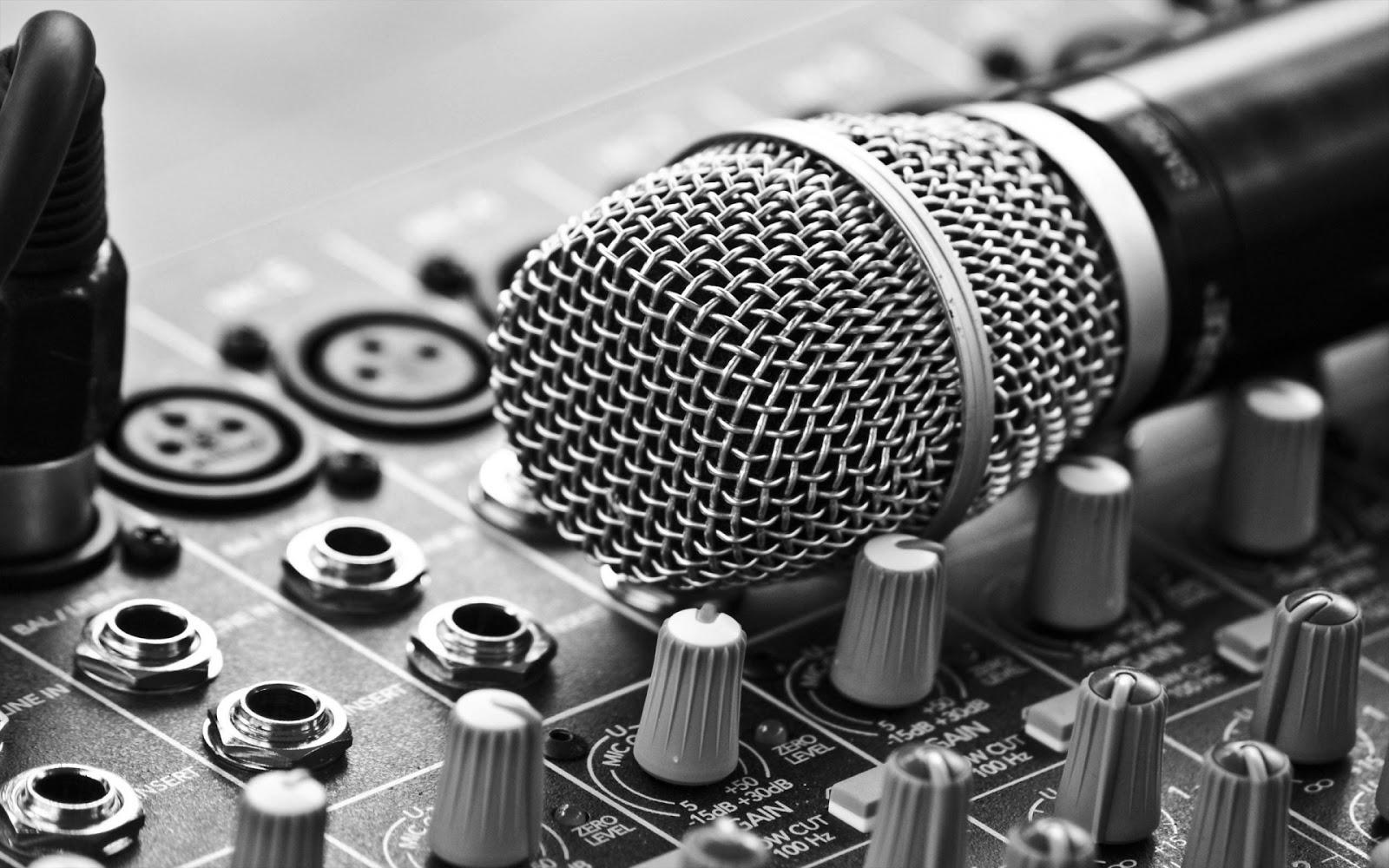 music-website-development-company-in-jaipur
