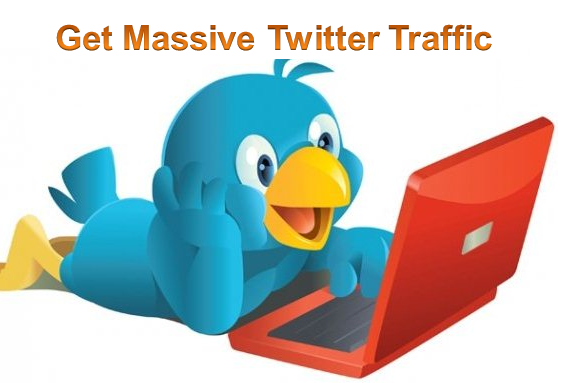 how-traffic-can-be-increased-through-twitter