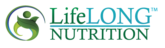LifeLONG Nutrition