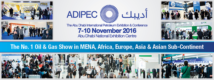 adipec-digital-marketing-by-thoughtful-minds