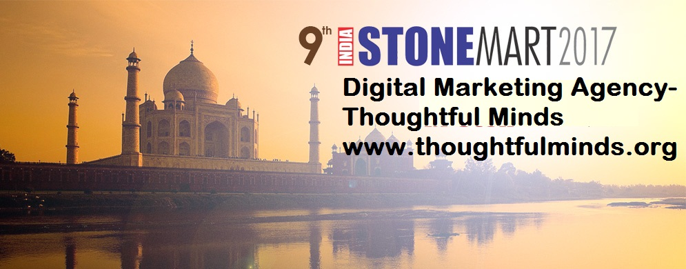 digital-marketing-for-stone-mart-2017-jaipur