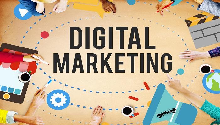 DigitalMarketing-Thoughtfulminds