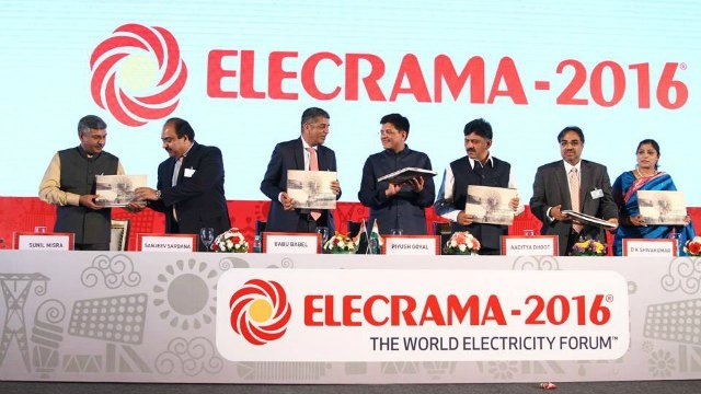 elecrama-2016-digital-marketing-by-thoughtfulminds