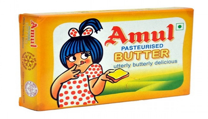 Amul-Butter-Thoughtfulminds