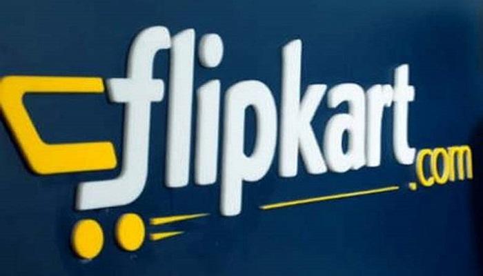 flipkart-Thoughtfulminds