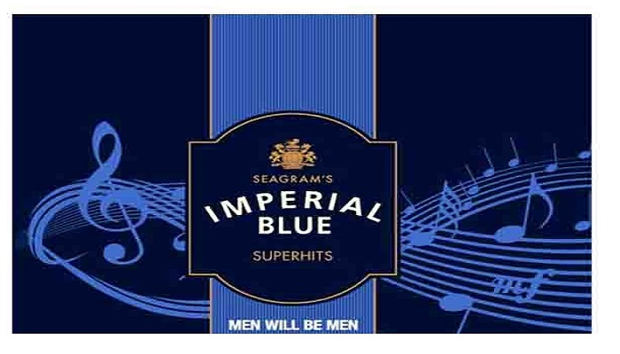 imperial blue-Thoughtfulminds