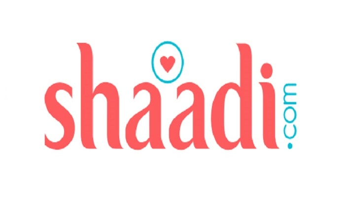 shaadi.com-Thoughtfulminds