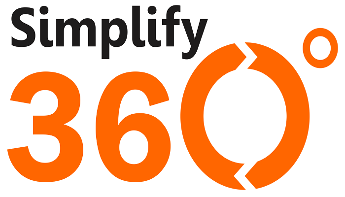 simplify360-Thoughtfulminds