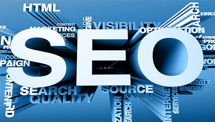 SEO trends-Thoughtfulminds