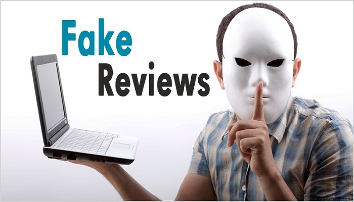 fake-review-Thoughtfulminds
