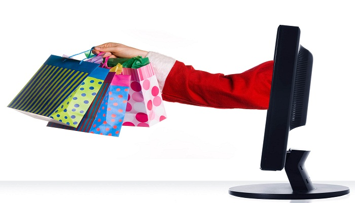 e-shopping-Thoughtfulminds