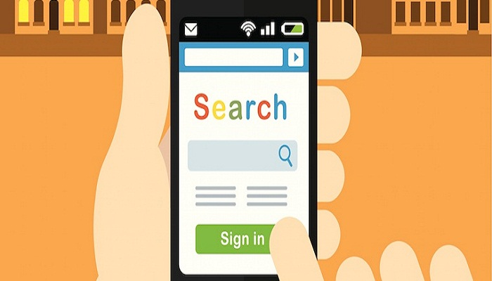 search local mobile-Thoughtfulminds