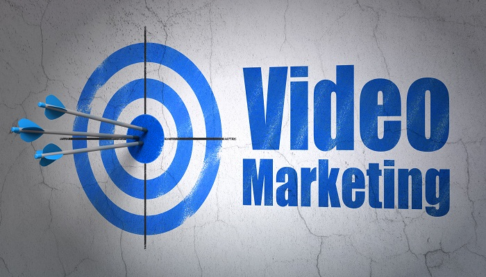 video marketing-Thoughtfulminds