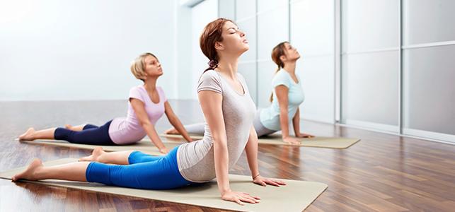 yoga-Thoughtfulminds