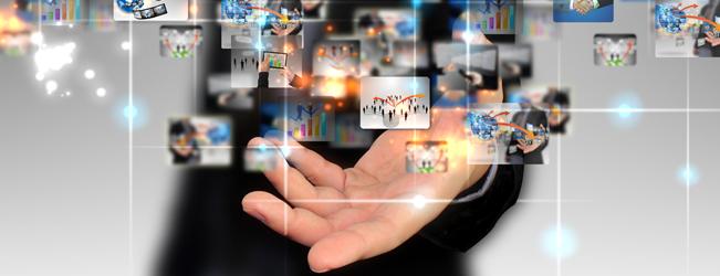 Digital-marketing-success-planning-Thoughtfulminds