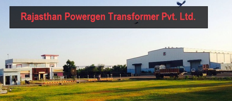 Rajasthan Powergen Digital marketing-Thoughtfulminds