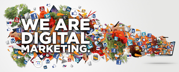 digital-marketing-Thoughtfulminds