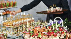 digital marketing for catering website-Thoughtfulminds