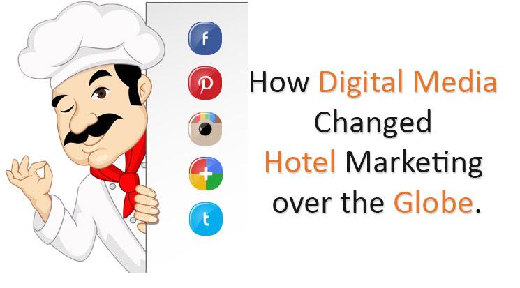 digital marketing for hotel website-Thoughtfulminds