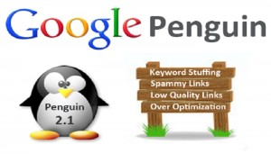 Google-Penguin-SEO-update-Thoughtfulminds