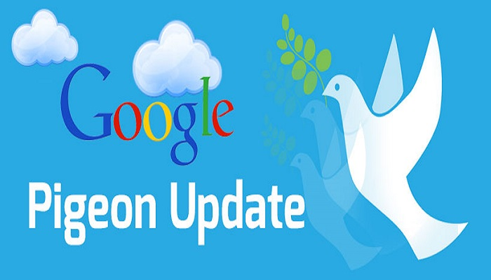 Google-Pigeon-SEO-update-Thoughtfulminds