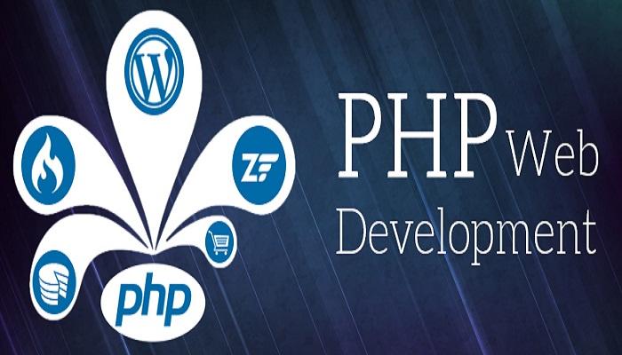 PHP-web-development-ThoughtfulMinds
