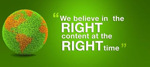 content writing services in India-Thoughtfulminds