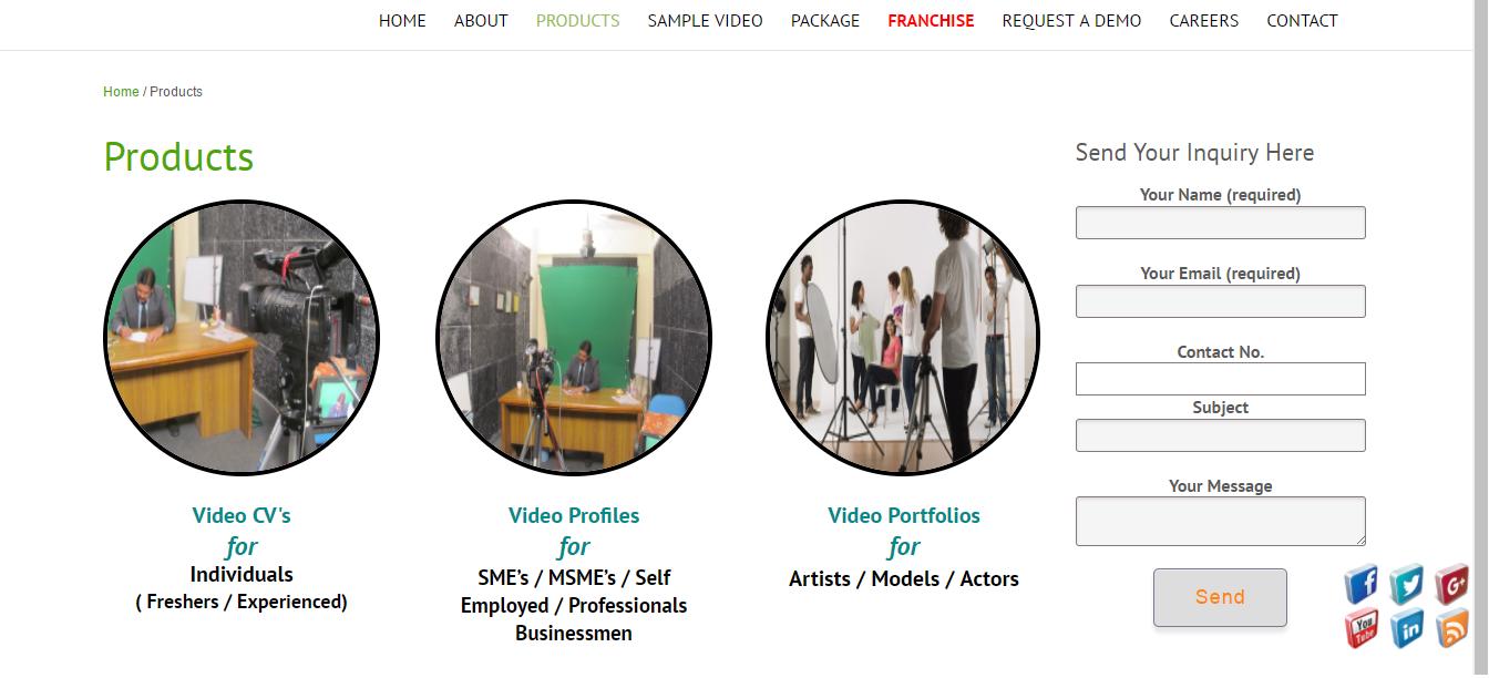 products-videocvbnwao