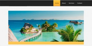 travel website development-ThoughtfulMinds