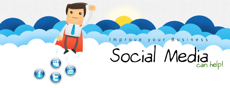 social-media-packages-Thoughtfulminds