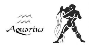 Aquarius horoscope prediction 2018