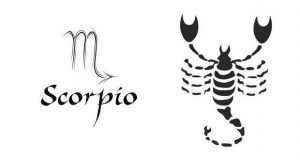 Scorpio horoscope predictions 2018