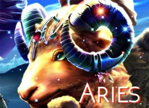 aries horoscope prediction 2018