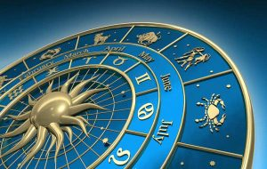 horoscope accurate predictions 2018