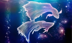 pisces horoscope prediction 2018