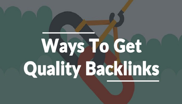 Ways-to-get-backlinks-ThoughtfulMinds