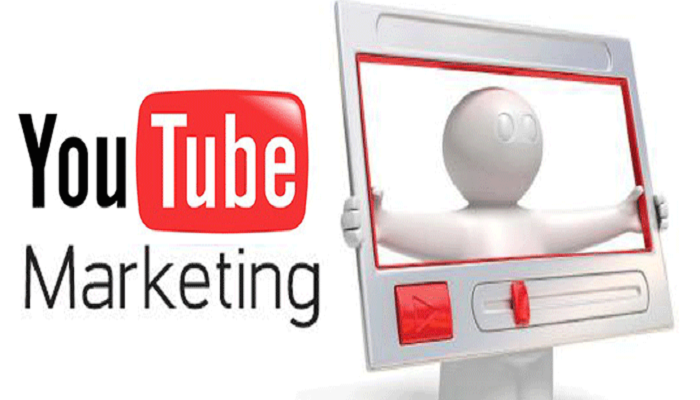 YouTube-marketing-Thoughtfulminds