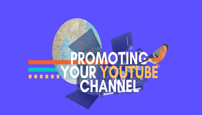 YouTube-promotion-Thoughtfulminds