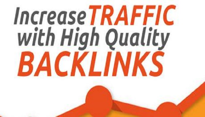 high quality backlinks-ThoughtfulMinds