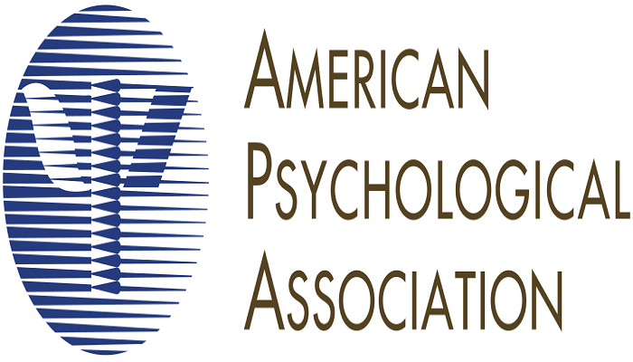 apa style reference list